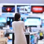 Fehlkäufe vermeiden - bewusster shoppen mit diesen Tipps!
