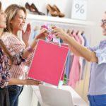 Billig Markenklamotten kaufen - Wieso es nicht immer teuer sein muss!