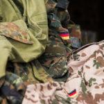 Der neue Camouflage Trend - warum dieser Print nie aus der Mode kommt