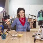 Make-Up Influencer - Diese solltest du kennen!