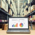 Software für die Lagerhaltung macht die Warenwirtschaft einfacher