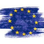 Diese 5 Outlets in Europa sollte man unbedingt besucht haben!