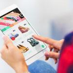 Kleidung Online Shoppen - Tipps & Tricks