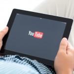 YouTube Stars: Die 10 größten Stars im Überblick