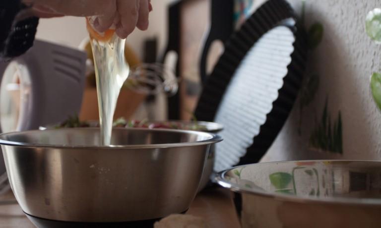 Hochwertige Küchenmaschinen: So wird das Kochen zum Spaß - Online ...