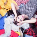 Kleiderschrank Detox: den Kleiderschrank neu orgnisieren