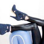 Leggings tragen im Alltag - Abosultes No-Go oder Must-Have?
