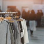 Lena Meyer Landrut Mode - Künstlerin eröffnet Modeshop
