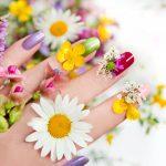 Die schönsten Nagel-Trends für den Sommer