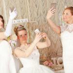 No-Go: Das sollten Sie auf keiner Hochzeit tragen