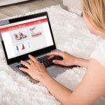 Online-Shopping im Ausland: Wie Sie günstig und sicher einkaufen