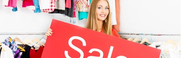 e06ab8dc3e26e9 ... auf das Preisniveau achten muss, der ist im Designeroutlet Braunschweig  an der richtigen Adresse. Günstige Markenmode einkaufen und bis zu 70 %  sparen.