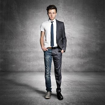 Wie Kleidet Mann Sich Richtig Online Outlet Warenhausde