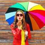 Trends im Herbst: mit diesen Outfits wird in den Winter gestartet