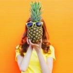 Vegane Bekleidung: Was bedeutet vegane Mode?